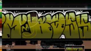 Craze & Infiltrata - Gangsters