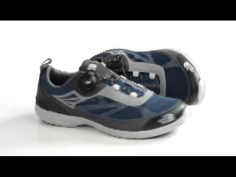 3c7b5ff0f The North Face Hypershock Water Shoes - BOA® (For Men)