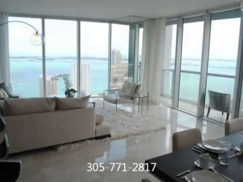 Icon Brickell Miami Luxury Condo For Sale And Rent Last
