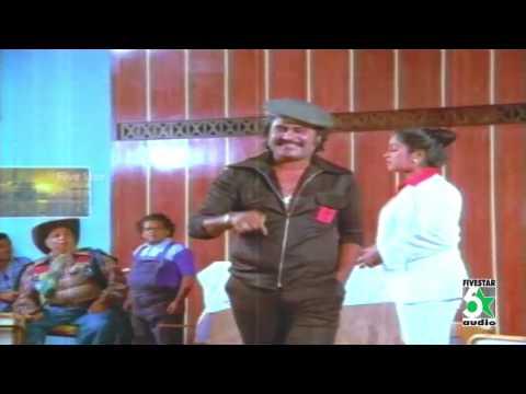 Rajini Advice To Women | Super Scenes | Ranga Movie