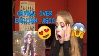 REACTING TO BLACKPINK - Sure Thing, Partition, Opening Melody