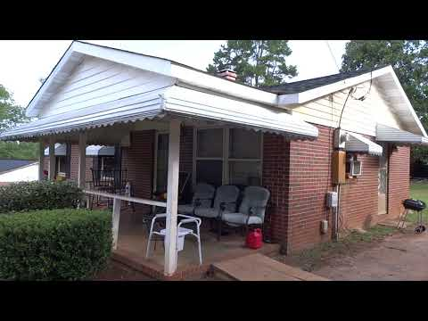 144 broad st, wellfor sc