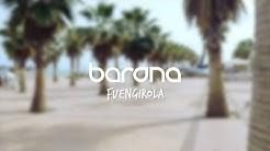 Barona Palvelukeskukset: Fuengirola