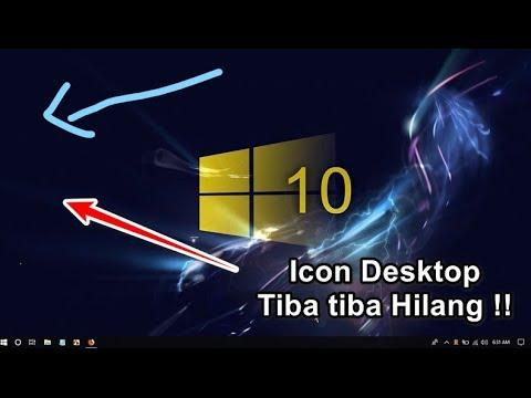 mengembalikan-ikon-desktop-yang-hilang-di-windows-10