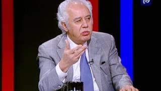 د. عبدالحسين شعبان، د. وجيهة البحارنة وأ. سلوى السنيورة بعاصيري - التعليم والإبداع