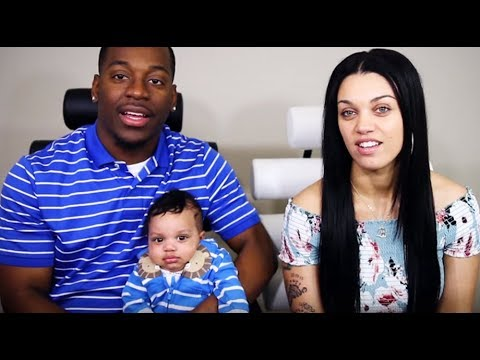 D&B Nation CONSPIRACY THEORIES..BIANNCA Is NOT PREGNANT,Damien is ABUSIVE & BAD Parents