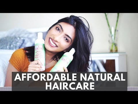 affordable-haircare-natural-shampoo-&-conditioner-|-calia-naturals