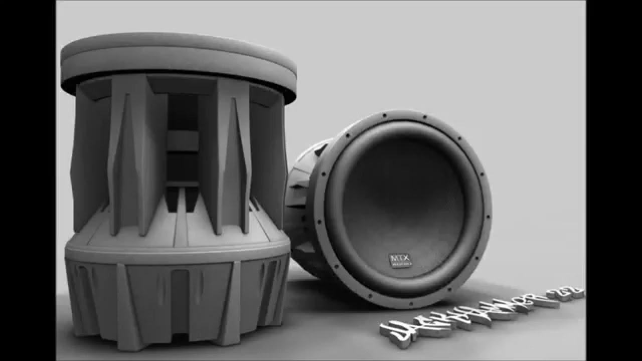 musicas autobass