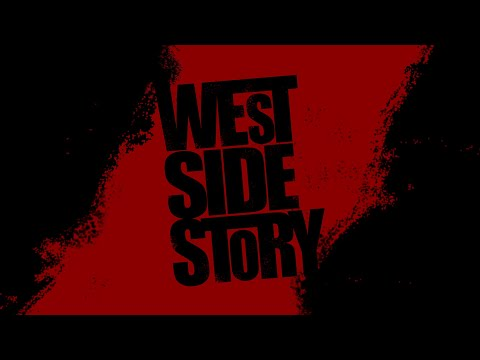 "FRISCO HIGH SCHOOL - ""WEST SIDE STORY"" - BUCKLEYS - 11/4/16"