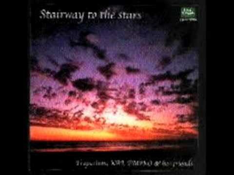 Stairway to the stars 〜星空への招待〜  甲斐恵美子