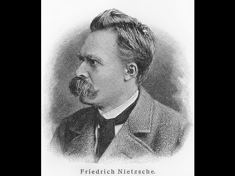 nietzsches death of god thesis Friedrich nietzsche is one of the most influential thinkers of the past 150 years and on the genealogy of morality (1887) is his most important work on ethics and politics a polemical contribution.