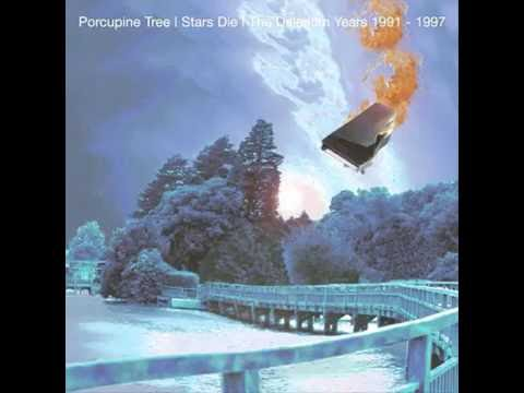 PORCUPINE TREE - Signify II (2002)
