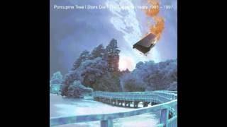 PORCUPINE TREE - Signify II (2002)