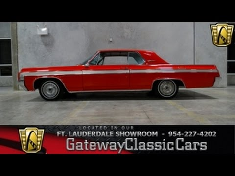 Gateway Classic Cars Of Fort Lauderdale