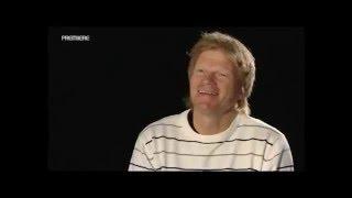Repeat youtube video Tomislav Piplica brani penal Oliveru Kahnu