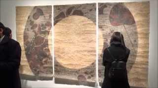 KIM FOSTER GALLERY - ARTIST: Deborah G. Nehmad