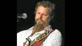 Jamey Johnson - Women