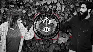 Yuma - Nghir Alik (The Cup Brothers Remix)  /نغير عليك/