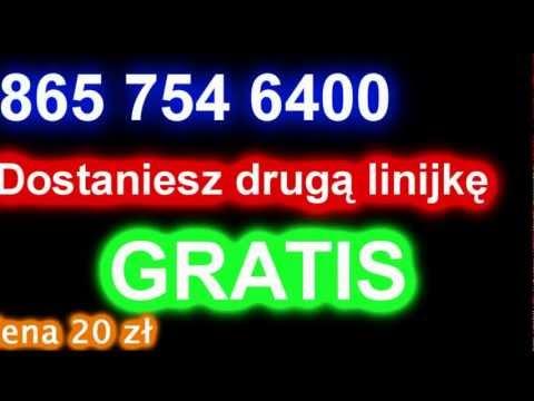 Reklama Wielofunkcyjnej Linijki.wmv