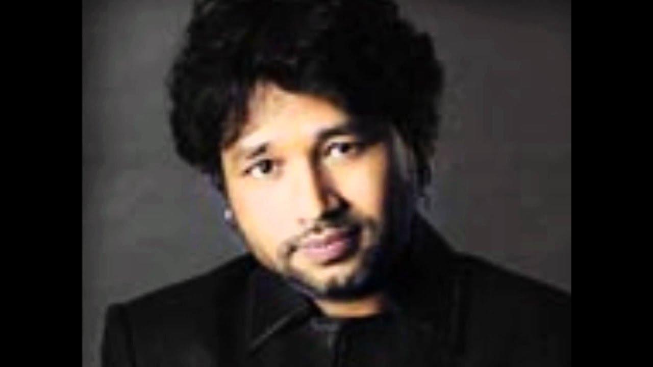 Kailash kher top albums download or listen free online saavn.