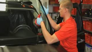 Auto Glass, Windshield Repair & Replacement Cleveland & Columbus - Glass Doctor OH