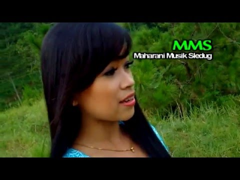 CS NEW MAHARANI - MMS (Mumet Mikir Sliramu)