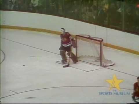 Bruins@Blackhawks 4/19/70 Part 2
