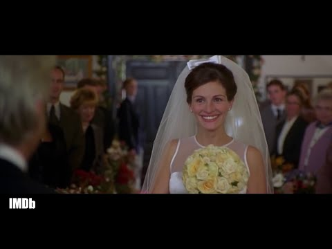 Wedding s  IMDb SUPERCUT