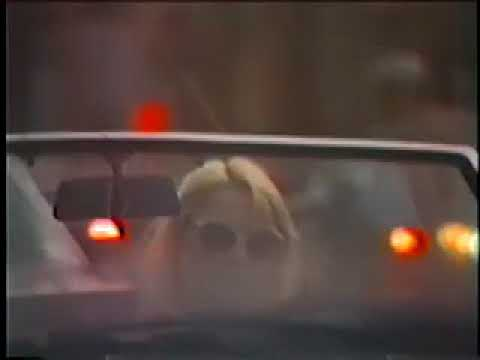 Seattle, Broadway Via Rainier 1983