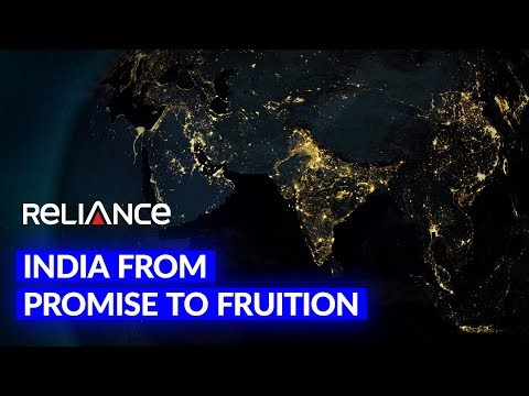Global Cloud Xchange - India from Promise to Fruition - Interview with Bill Barney