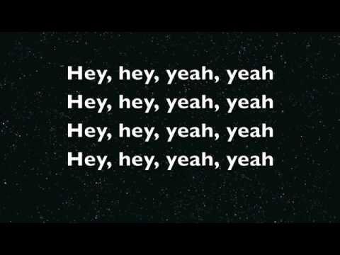 Memories- David Guetta (lyrics and song) indir