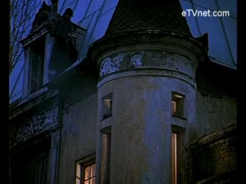 онлайн кино шерлок холмс и доктор ватсон