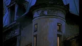 """Киноляп в фильме Шерлок Холмс """"Сокровища Агры"""""""