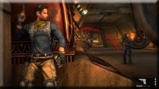 Unearthed Trail of Ibn Battuta - Android Gameplay HD