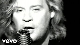 Watch Daryl Hall Im In A Philly Mood video