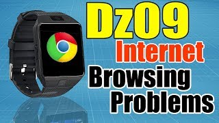 Download How To Use Internet In Dz09 Dz09 Internet Settings