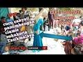 Live Cucu Cahyati Bagi Bagi Rezeki Di Sukaratu Tasikmalaya