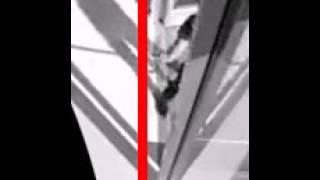 video-labeler_videos_20161007_30484