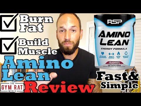 aminolean-energy-formula-|-rsp-nutriton-|-supplement-review