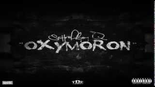 los awesome - schoolboy q