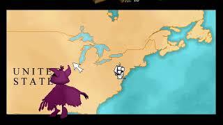 Let's Play JumpStart 4th Grade: Haunted Island Part 20 - Treasure Hunting