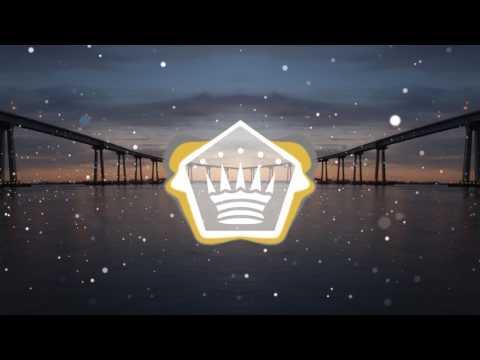 Brandy - I Wanna Be Down (DRKTMS Remix)