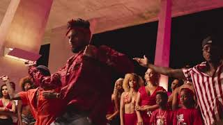 Chris Brown - No Guidance (2)(Official Video) ft. Drake