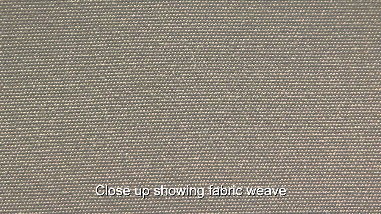 Video of sunbrella taupe marine grade fabric 4648 0000 youtube video of sunbrella taupe marine grade fabric 4648 0000 nvjuhfo Gallery