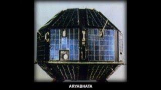 ISRO[Indian Space Research Organisation]