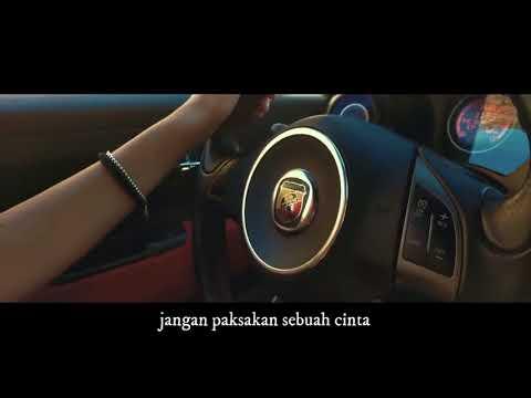 NEW Fourtwnty   Tak Selalu Indah Video Clip & Lyric
