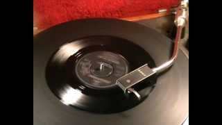 Millicent Martin - Nothing But The Best - 1964 45rpm