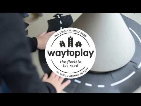 waytoplay toys international