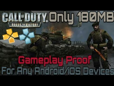 call of duty 4 95 mb highly compressed game download