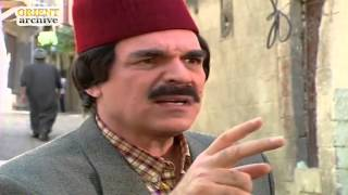 مرايا 2000 - اشهدوا يا ناس   Maraya 2000 - Eshhadoo ya nass HD
